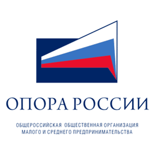 опора россии руководство - фото 5