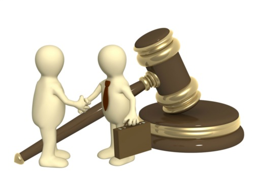 Compelling Reasons To Hire A Criminal Lawyer