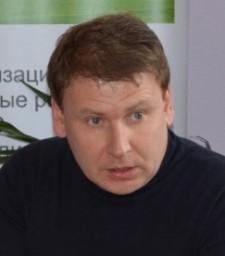 Петухов Александр Владимирович