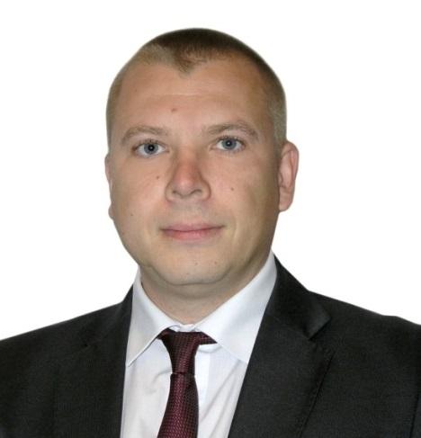Жаренко Алексей Васильевич