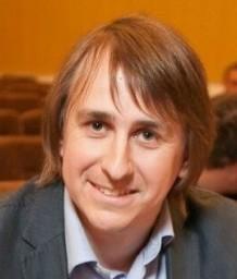 Дупак Дмитрий Владимирович
