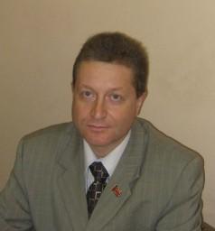 Бессонов Андрей Николаевич